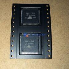1pcs 990 94131b Computer Board Ic Chip Module New