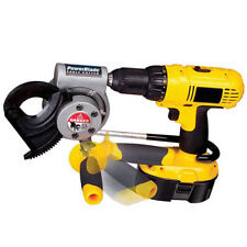Ideal Electrical 35 078 Powerblade 750 Cable Cutter