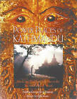 Power Places of Kathmandu: Hindu and Buddhist Holy Sites in the Sacred Valley of Nepal by Inner Traditions Bear and Company(Hardback)