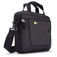 Pro Lt11 Laptop Computer Case Notebook Bag For Hp Elitebook Revolve 810 G3 11.6