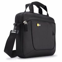 Pro Lt11 Laptop Computer Case Notebook Bag For Hp Elitebook Revolve 810 G3 11.6