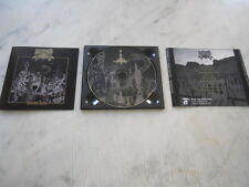 Sulthaur - Haeresis Avitus CD NEW+++NEU+++