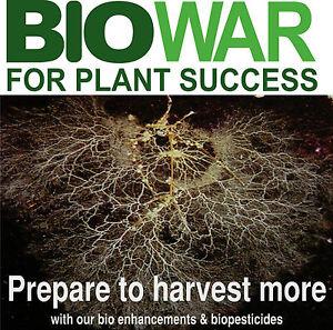 Biowar-Nute-Pack-Biowar-Root-Pack-Biowar-Foliar-Pack