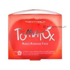 Tony Moly Tomatox Magic Massage Pack - 80g