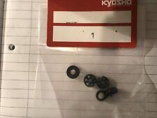 Kyosho ADJ14 Washers For Platinum Shocks NIP