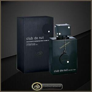 Armaf Club De Nuit Intense For Men EDP