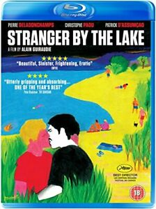 Stranger-by-the-Lake-Blu-ray-DVD-Region-2