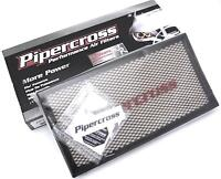 FORD FOCUS MK2 2.5 ST C MAX 2.5T PIPERCROSS PERFORMANCE PANEL AIR FILTER PP1630