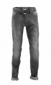 260e2cc381 Image is loading NEW-PMJ-LEGEND-HIGH-PROTECTION-MOTORCYCLE-JEANS-TROUSERS-