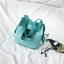 Women-Lady-Cute-Handbag-Shoulder-Messenger-Crossbody-Bag-Wallet-Satchel-Purse miniature 18