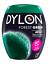 DYLON-Machine-Dye-350g-Various-Colours-Now-Includes-Salt-CHEAPEST-AROUND thumbnail 33