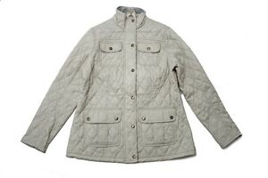 Giacca-Trapuntata-BARBOUR-Alice-A-Pearl