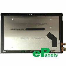 "12.3"" Microsoft Surface Pro4 LTL123YL01-005 Touch Screen Digitizer+LED Assembly"