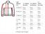 thumbnail 10 - Lonsdale Black Tricot Training Track Jacke Jogging Jacket Regular-Fit Graffham