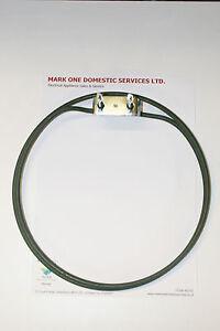 CREDA-CONCEPT-C363EX-C365E-Main-Fan-Oven-Element-Heater