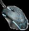 miniatura 7 - Trust Gaming GXT 170 Heron Mouse Gaming RGB con Sensore Ottico Avanzato da gioco