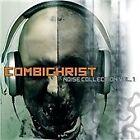 Combichrist - Noise Collection, Vol. 1 (2010)