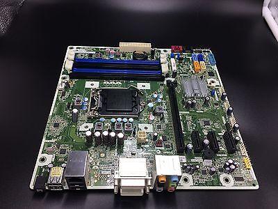 *NEW unused HP IPISB-CH2 Socket 1155 Motherborard 623913-003