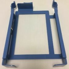 LOT 20 Dell Optiplex Blue Hard Drive Caddy YJ221,H7283,Rh991,U6436 orJ7283