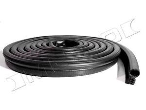 Deck Lid Seal-Trunk Seal AUTOZONE//METRO TK 46-15