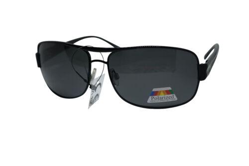 Retro Mens Womens Designer Polarised Pilot Sunglasses Unisex Sports UV400 Ladies