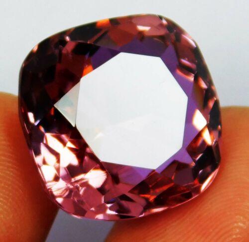 Details about  /Natural 21.85 Ct Sun Light Color Change Alexandrite Loose Gemstone