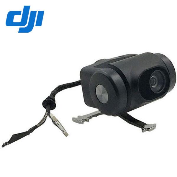 Echte dji funke drohne kardan auf kamera mit 1080p - video teilen signalkabel