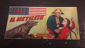 Il-Piccolo-Sceriffo-41-striscia-034-Il-Meticcio-034-Torelli-1949