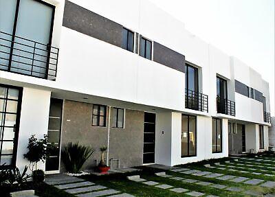 Casas en Venta 3 habitaciones en Parques del Quinceo