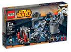 LEGO Star Wars Death Star Final Duel (75093)