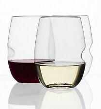 Govino shatterproof go anywhere Wine Glasses - set of 4