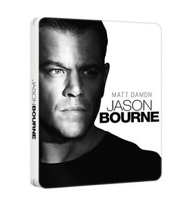 Jason-Bourne-Limited-Edition-Steelbook-Blu-Ray-Bonus-DVD-Region-Free