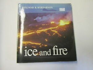 Good-Ice-and-fire-contrasts-of-Icelandic-nature-Hjalmar-R-Bardarson-1980-01