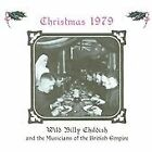 Billy Childish - Christmas 1979 (Limited Edition, 2013)
