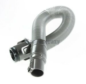 Hose-to-fit-Dyson-DC25-All-Floors-Multi-Floor-Exclusive-Vacuum-Cleaner