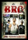 Bro 0031398161783 With Danny Trejo DVD Region 1