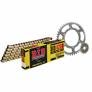 DID-Upgrade-Chain-amp-Sprocket-Kit-Suitable-for-Aprilia-RS50-2006
