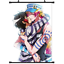 Yaoi Anime Nanbaka Detentionhouse Wall Poster Scroll cosplay 2745