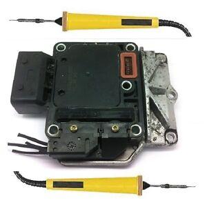 REPAIR-SERVICE-Bosch-VP44-VP30-Diesel-Fuel-Injection-Pump-PSG5-EDC-EDU-Module