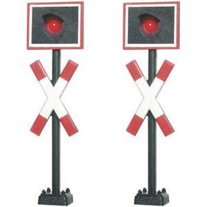 Andreas-cruz-19-mm-con-LED-2er-set-kit-pista-n