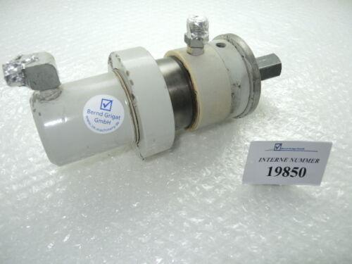 Auswerfer für Battenfeld Plus 350/075, gebrauchte Ersatzteile