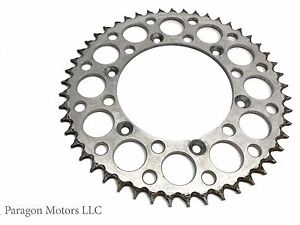 00-02-Yamaha-YZ426F-YZ-426F-426-49T-49-Tooth-Rear-Wheel-Sprocket-Drive-Renthal