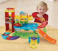 VTech Baby Sitzen und Stehen Musikzentrum günstig kaufen   eBay
