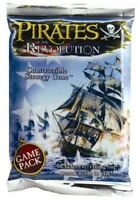 Wizkids Pirates : Pirates Of The Revolution Booster Pack X 18