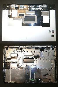 CARCASA-SUPERIOR-Upper-Cover-Fujitsu-Siemens-AMILO-Pi3540-83GF50011-00