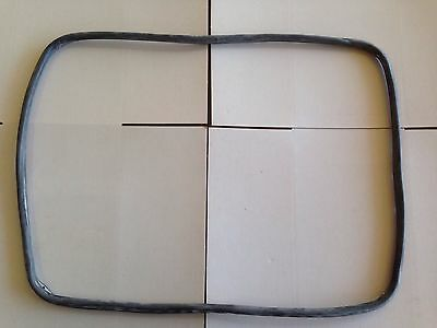 Genuine Westinghouse 790 Duo Oven MAIN OVEN Upper Top Grill Element PDN790S*40