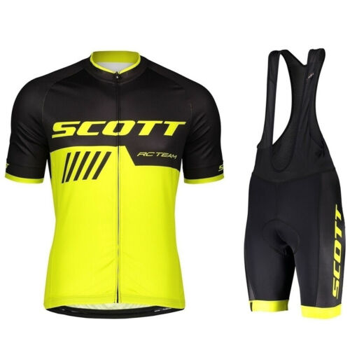 Hommes Cyclisme Manches Courtes Jersey Cuissard jerseys pour le cyclisme Cuissard Cyclisme