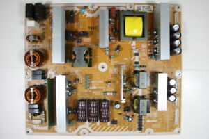 PANASONIC-TH-42LF5U-TH-47LF5U-MPF2950-Power-Supply-Board