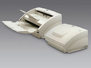 CANON DR-3080C SCANNER DRIVER UPDATE