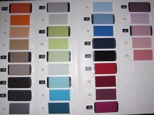 Estella Zwirn Jersey Spannbetttuch Spannbettlaken 6900 Farbe schwarz 900